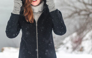 Consejos para el frio