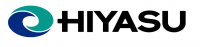 hiyasu-logo